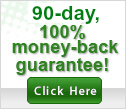 Life Force International Product 90 - Day 100% Money-Back guarantee!