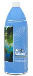 Body Balance Liquid Vitamins at wholesale Pricing Daily!
