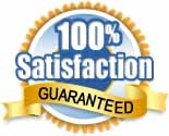 Life Force 100% 90 Day Satisfaction guaranteed